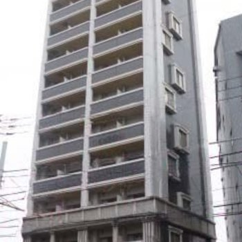 マークスプリングスタワー東京