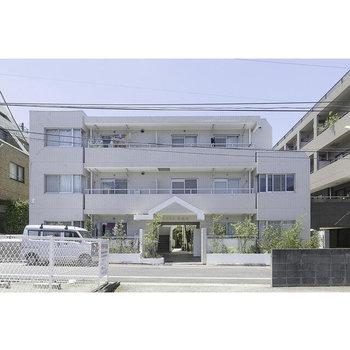 エクセル桜新町