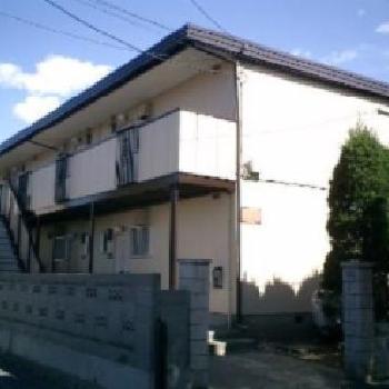 シャトルヨコヤマ