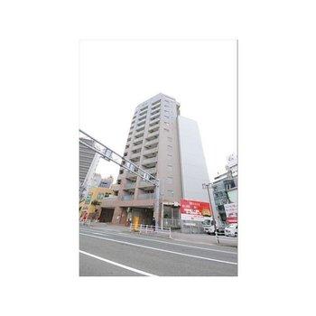ロイヤルヒル神戸三ノ宮Ⅱ