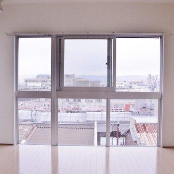 windowからwing