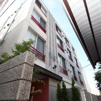 Branche大泉学園