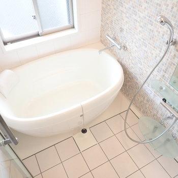 アフターお風呂