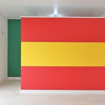 す・・・スペイン??!