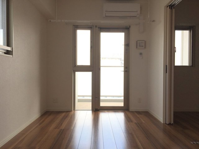 日当たり 北東 「北向き」の部屋ってやっぱり避けたほうがいいの?方角別のメリット・デメリットまとめ