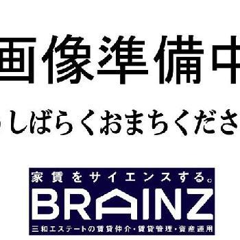 ピュアドームスタシオン箱崎