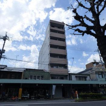 Daiki place千本