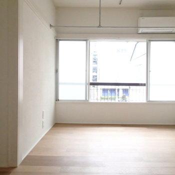 昭和のアパート住みこなそう
