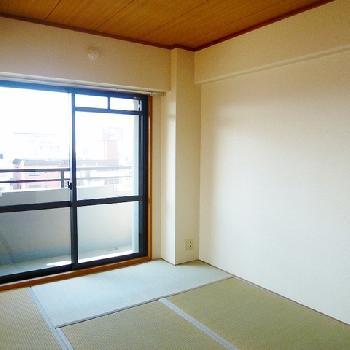 アパートメントビル多田