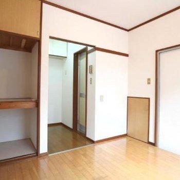 BOXY南長崎