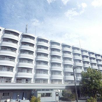 スカイゲート成田