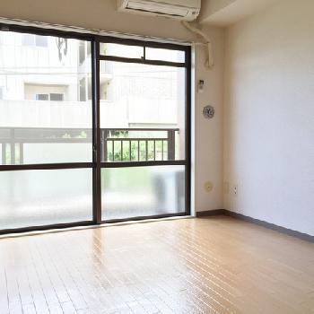 サンヒルズ東戸塚