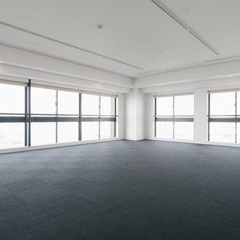 【701号室】73㎡の空間。