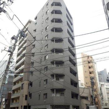 アーバイル東京NEST