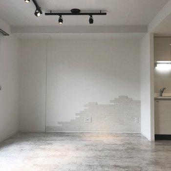 ギャラリースタジオ