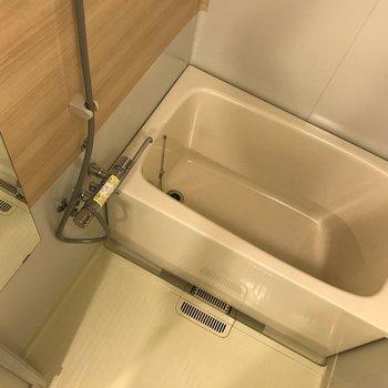 嬉しいバストイレ別◎※写真は前回募集時のものです