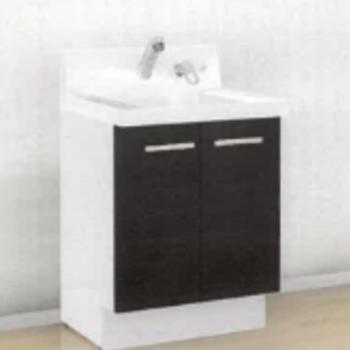 【イメージ】洗面台も新設!