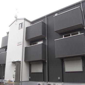 Residence W