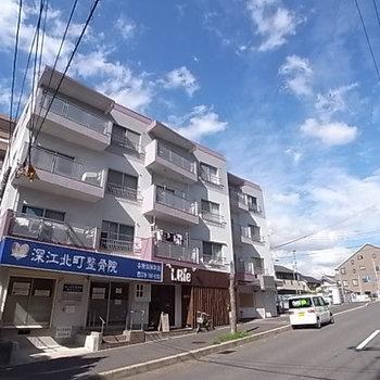 芦屋ホワイト