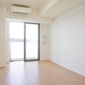 しんぷるなもんはしんぷる ※13階同間取り別部屋の写真です