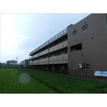グレースコート神戸