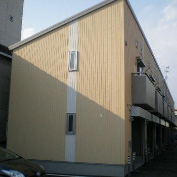 G house 11