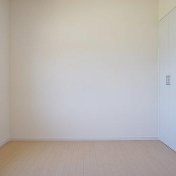 2Fのお部屋もかなり明るいです!