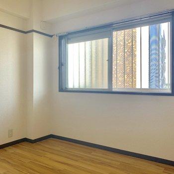 【洋室4.5帖】ここの部屋はどんな風にしますか?