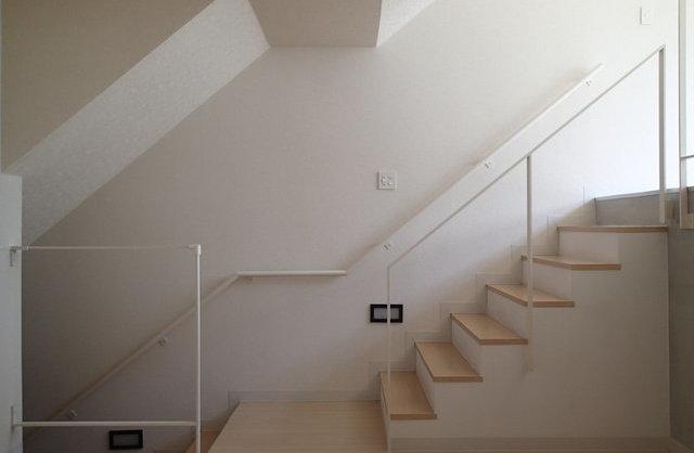 あなたの理想の集合住宅像は?のお部屋