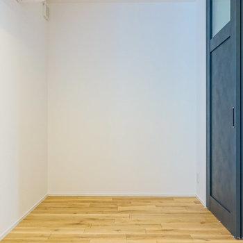 洋室あります。※写真は前回募集時のものです