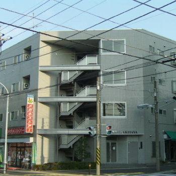 グローバル秋田屋