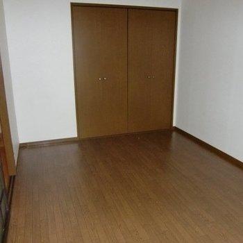 塚本ハイツI