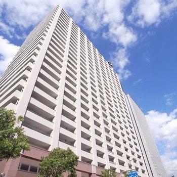 BELISTA神戸旧居留地