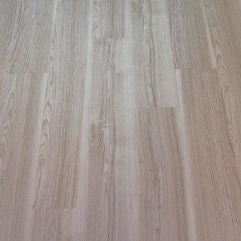 お部屋の床はこんな感じ※写真は前回募集時のもの