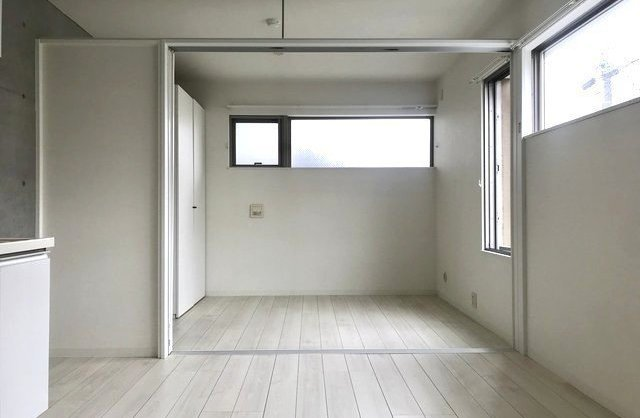 君の好きなとこのお部屋