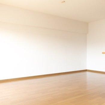 大きな家具も何のその♪