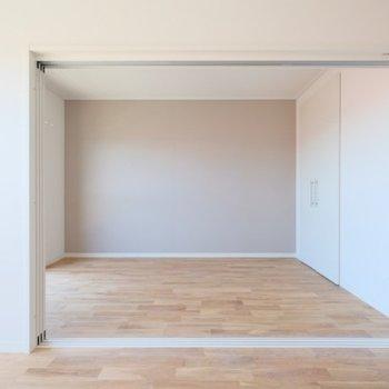 ここが,※同間取り別部屋の写真です
