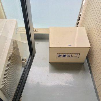ちっさめ!!!!※写真は2階の同間取り別部屋のものです