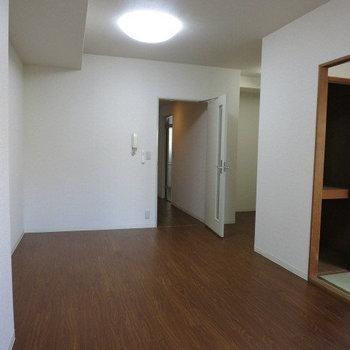 塚本アパートメント