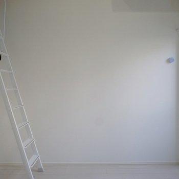 ホワイトルーム♡