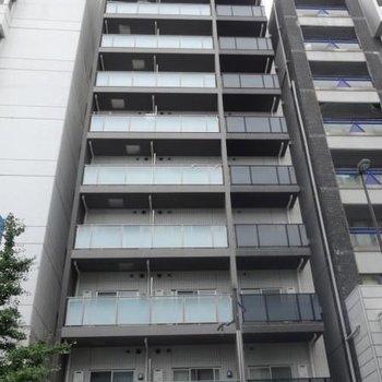 ガリシア新宿North
