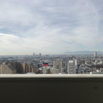 東京の風景って?