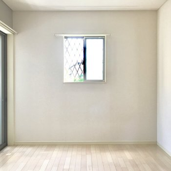 お部屋磨かざれば光なし?