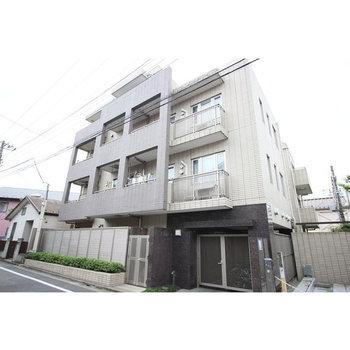 サンライズ松本NO.7