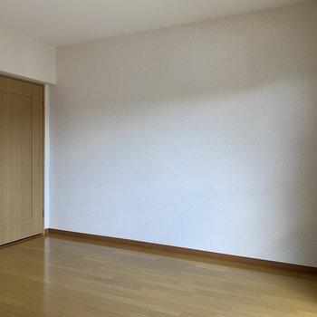 どんな家具でも合いそう。