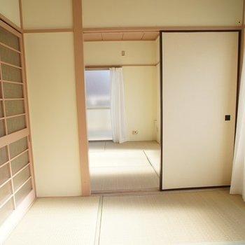 第二京浜ビル