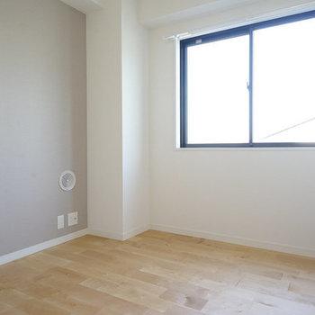 【イメージ】お部屋が多いと使い勝手も◎