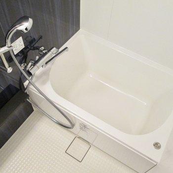 浴室乾燥機もあります。