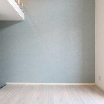 空色に包まれて◎※写真は同間取り別部屋のものです