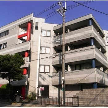OZ-COURT上野東